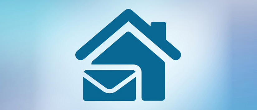 Email marketing para inmobiliarias