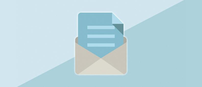 Marketing Online: El Email ha muerto. Larga vida al Email