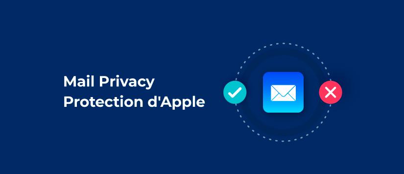 Imagen Mail Privacy Proteccti