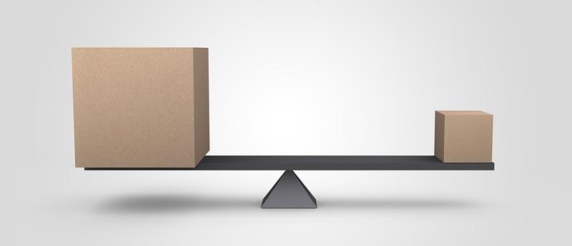 Email marketing para pequeños negocios: es posible y además rentable