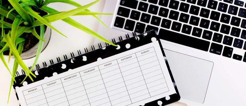 Empieza bien el año con un plan de email marketing