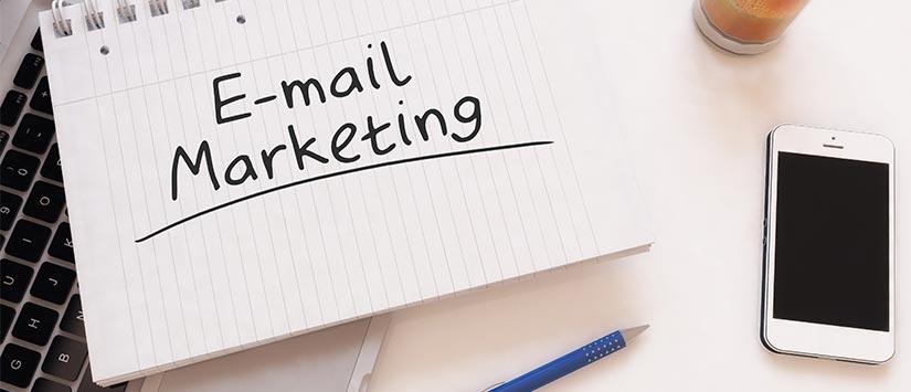 Imagen Cómo planificar tu estrategia de email marke