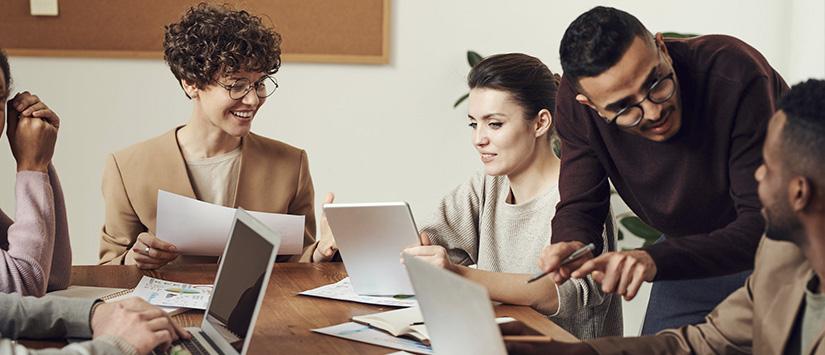 Com crear el teu pla de màrqueting i SMS per al 2020