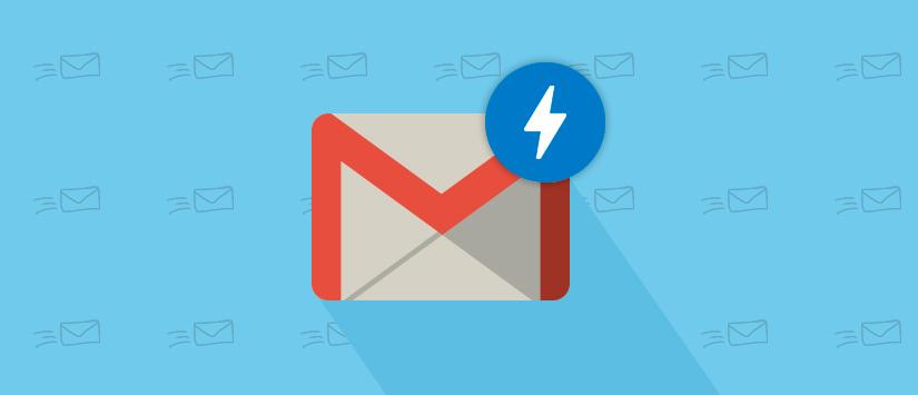 AMP en e-mail màrqueting: Tot el que has de saber