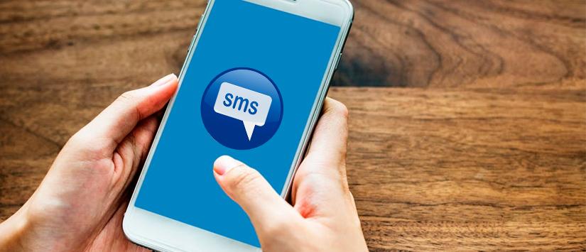 10 consejos para tus envíos de SMS en rebajas