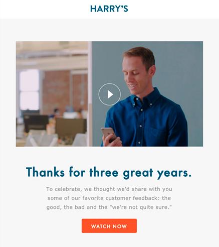 Imagen Newsletter video inspirac