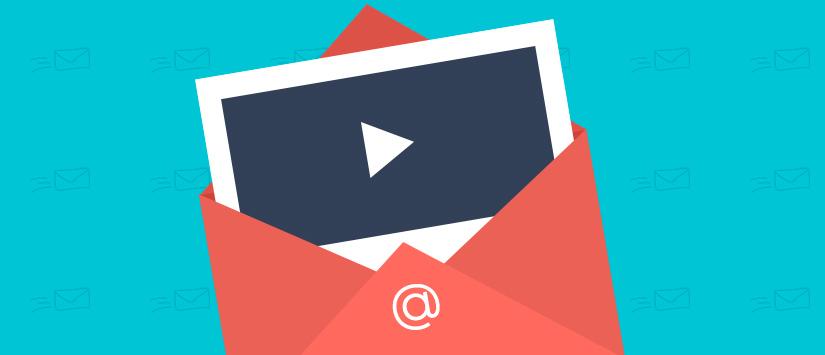 Imagen Cómo aprovechar el vídeo en tu email marke