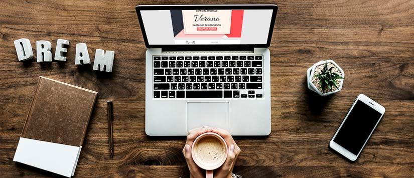 Por qué no deberías dejar de enviar tu newsletter