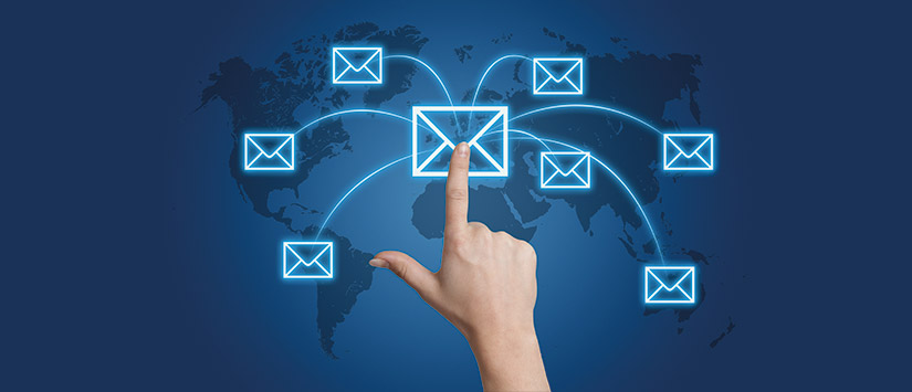 You are an SME? Think big for your Email Marketing as well!