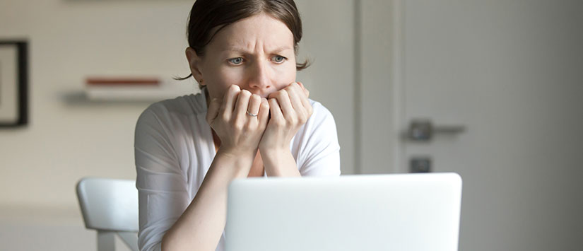 A quién puedo enviar emails comerciales y newsletters