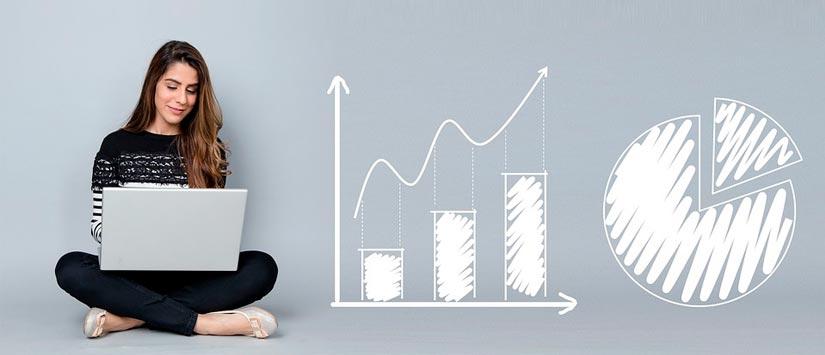 ¿Cuánto contribuye el email marketing a las ventas de tu negocio?