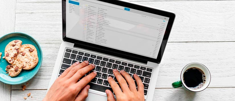 Cómo definir y medir objetivos en email marketing