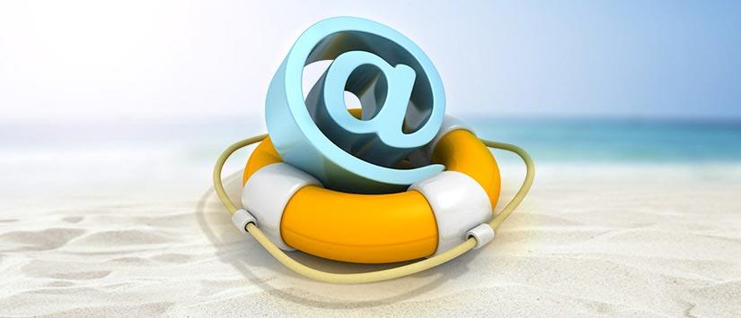 ¿Utilizar Mailchimp® en España es legal? Descubre la verdad sobre la invalidación del acuerdo de Safe Harbor