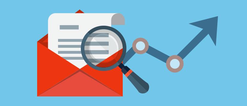 Quina relació hi ha entre email màrqueting i SEO?