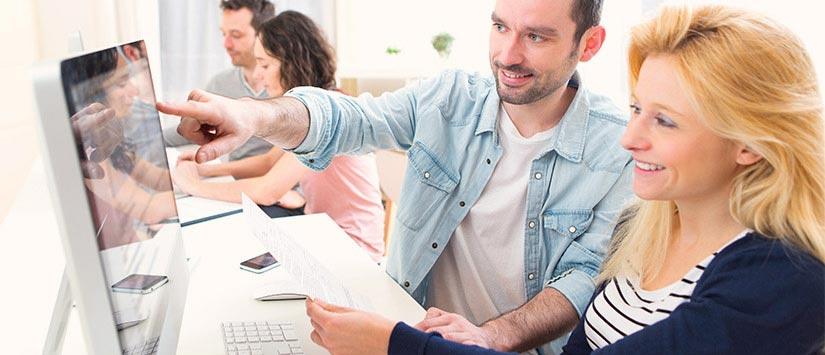 Servei avançat de gestió de campanyes d'email màrqueting
