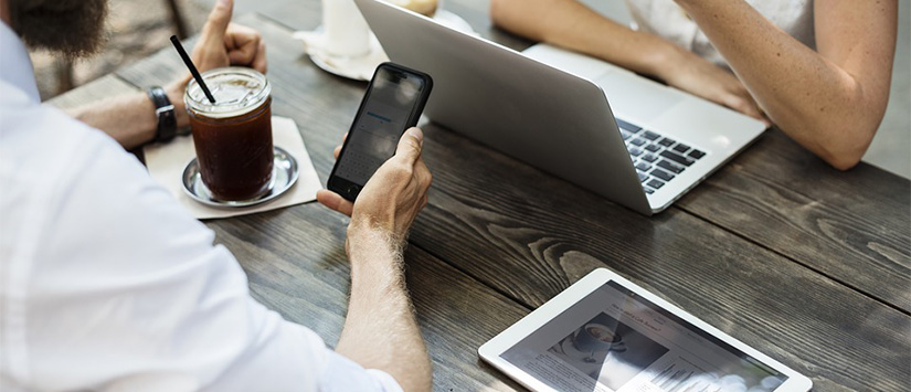 8 tipus de missatges que demostren que els SMS funcionen en tots els sectors