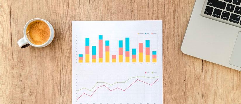 Preguntas estadísticas para conocer mejor a tus suscriptores