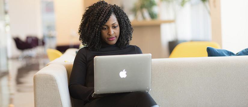 ¿Has pedido alguna vez la opinión sobre tu newsletter a tus suscriptores?