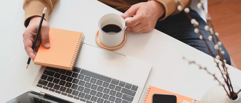 Qué hacer y qué evitar en tu próxima campaña de email marketing