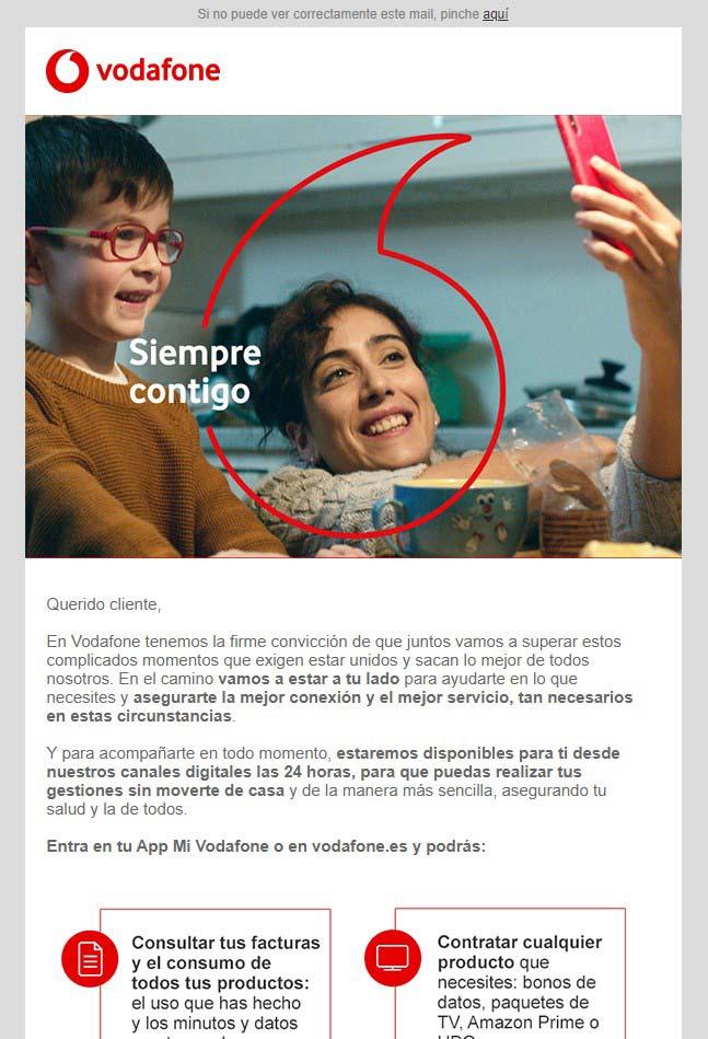 Imagen Vodafone-Butll
