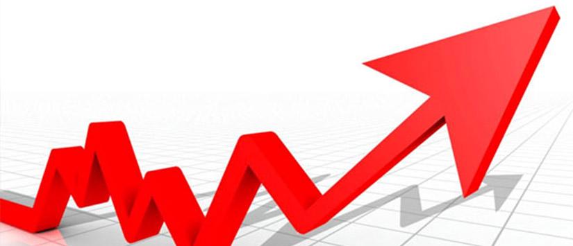 Estadísticas avanzadas en campañas de email Marketing