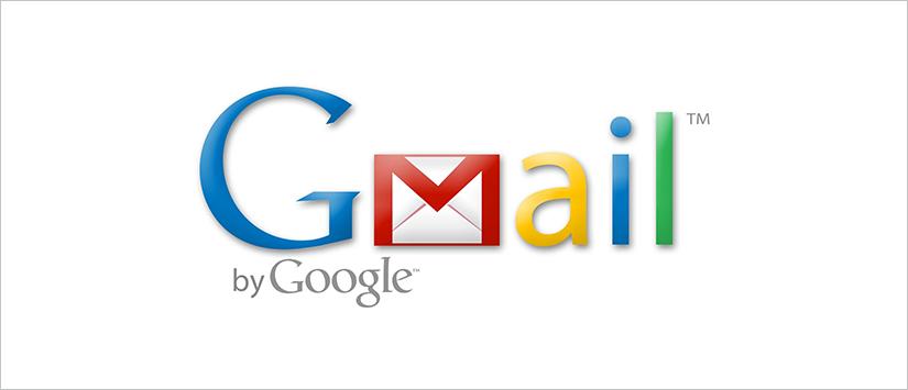 """Cómo afecta el botón """"unsubscribe"""" de Gmail a mis envíos de email marketing"""
