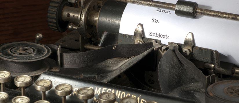 10 consells per millorar la cobertura de les teves notes de premsa