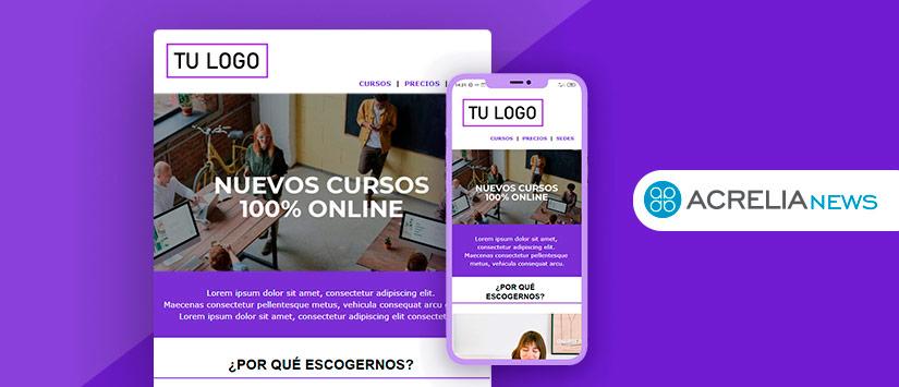 Plantilla: Sector Educatiu